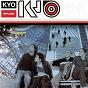 Album Kyo de Kyo