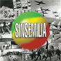 Album Premiere recolte de Sinsémilia