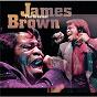 Album The Greatest de James Brown
