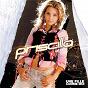 Album Une fille comme moi de Priscilla