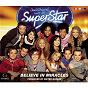 Album Believe in miracles de Deutschland Sucht Den Superstar