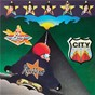 Album Once upon a star de The Bay City Rollers
