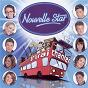 Album Blame it on the boogie de Nouvelle Star