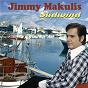 Album Südwind de Jimmy Makulis