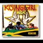 Album Rising girl de Rising Girl