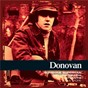 Album Collections de Donovan