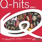 Compilation Q-hits 2005/2 avec Within Temptation / Britney Spears / Kane / Kelly Clarkson / Anouk...