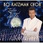 Album Zwischen himmel und erde de Bo Katzman Chor