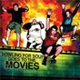 Album Bowling for soup goes to the movies de Bowling for Soup
