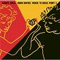 Album Rock 'N soul, part 1 de Daryl Hall / John Oates