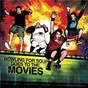 Album Bowling for soup goes to the movies (deluxe version) de Bowling for Soup