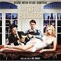 Album The producers (original motion picture soundtrack) (borders exclusive) de Mel Brooks