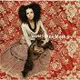 Album Essa boneca tem manual (com faixa bônus) de Vanessa da Mata