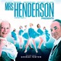 Compilation Mrs. henderson presents avec George Fenton / Will Young / Camille O Sullivan / Sir Thomas Allen / The O'Brien Sisters