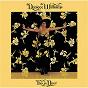 Album This is niecy de Deniece Williams