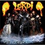 Album The Arockalypse de Lordi