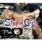 Album Stupid girls de Pink
