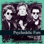 Album Collections de The Psychedelic Furs