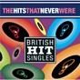 Compilation The hits that never were avec Lulù / Dobie Gray / Van Morrison / Tony Joe White / Link Wray & the Wraymen...