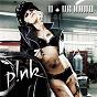 Album U + ur hand de Pink