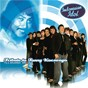 Compilation Tribute to tonny koeswoyo avec Ilham / 12 Finalis Indonesian Idol 3 / Maria / Tessa / Brinet...