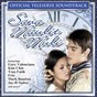 Compilation Sana Maulit Muli (Original Motion Picture Soundtrack) avec Silent Sanctuary / Gary Valenciano / Jay R Siaboc / True Faith / Frio...