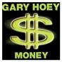 Album Money de Gary Hoey