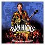 Album An all-star cast of friends (live) de Dan Hicks & His Hot Licks