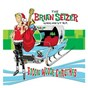 Album Boogie woogie christmas de Brian Setzer & the Brian Setzer Orchestra