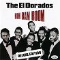 Album Bim bam boom (deluxe edition) de The el Dorados