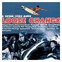 Compilation Loose change soundtrack avec Flogging Molly / Jack Johnson / Blink 182 / Pennywise / Sprung Monkey...
