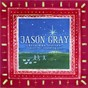 Album Christmas stories: repeat the sounding joy de Jason Gray