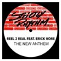Album The new anthem (feat. erick more) de Reel 2 Real
