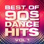 Album Best of 90's dance hits, vol. 1 de Génération 90