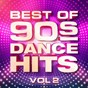 Album Best of 90's dance hits, vol. 2 de 90's Groove Masters