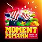 Album Moment popcorn, vol. 2 (le top des musiques de films et des bandes originales de séries télé) de Musique de Film
