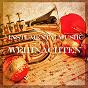 Album Instumentalmusik für weihnachten (20 instrumentale versionen der schönsten weihnachtslieder) de Der Weihnachts-Chor Frieden