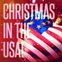 Album Christmas in the USA! (famous xmas carols and songs from the united states) de Christmas Songs