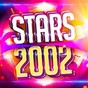 Album Stars 2002 de DJ Hits