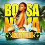 Album Bossa nova 2015 hits de Brasilian Tropical Orchestra