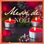 Compilation Messe de noël avec Virgil Fox / Beecham Choral Society / John Mc Carthy / Peter Knight / The Royal Philharmonic Orchestra...