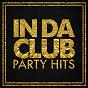 Album In da club party hits de Pop Hits