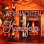Album Weihnachten am kaminfeuer de Weihnachtssänger