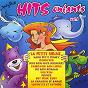Album Hits enfants, vol. 1 de DJ Junior
