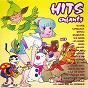 Album Hits enfants, vol. 3 de DJ Junior