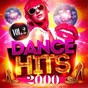 Album Dance hits 2000, vol. 2 de DJ Hits