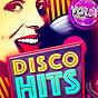 Album Disco hits, vol. 1 de DJ Disco