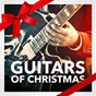 Album Guitars of christmas eve de Christmas Songs