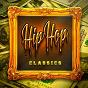 Album Hip hop classics de DJ Hits
