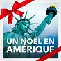 Album Un noël en amérique (les meilleures chansons de noël des etats-unis) de Les Amis du Père Noël